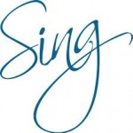 How Singing lessons Can Help Reduce Snoring