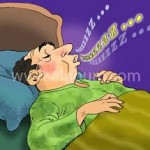 How To Make a Snore Relief Spray