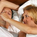 How should Someone with Snoring be Evaluated