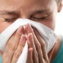 Allergic Rhinitis and Snoring