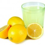 A Simple Juice Recipe to Help You with Snoring
