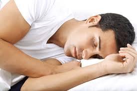 Sleep Apnea and Diabetes
