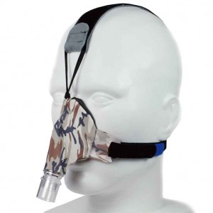 CPAP For Sleep Apnea Treatment